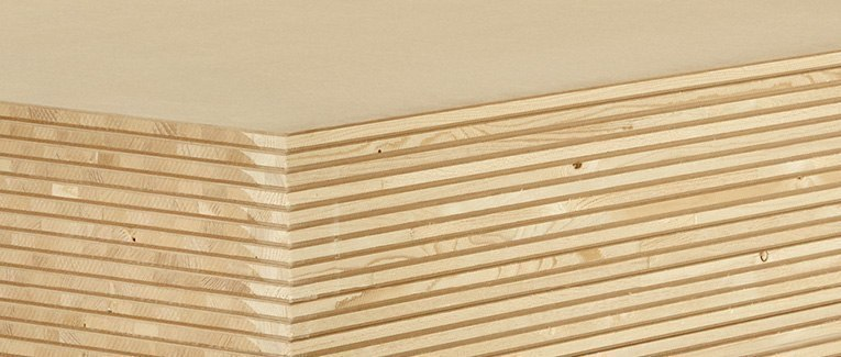 Sperrholz- und Tischlerplatten vom Profi für Profis